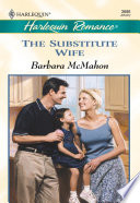 The Substitute Wife Book