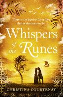Whispers of the Runes Pdf/ePub eBook