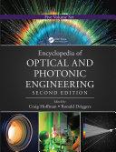 Encyclopedia of Optical and Photonic Engineering  Print    Five Volume Set
