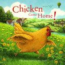Chicken Come Home! Pdf/ePub eBook