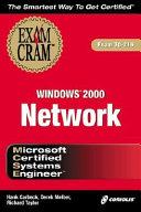 Network Exam Cram