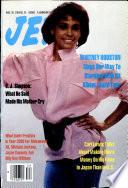 Aug 26, 1985