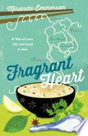 Fragrant Heart