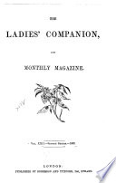 The Ladies' Companion