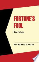 Fortune s Fool