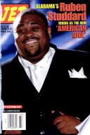 Jun 9, 2003