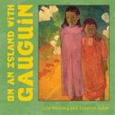 On an Island with Gauguin