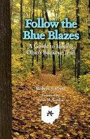 Follow the Blue Blazes