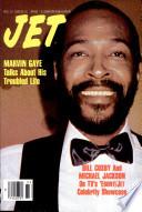 Aug 15, 1983