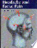 Headache And Facial Pain Book PDF