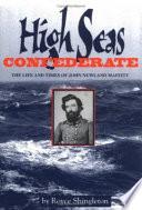 High Seas Confederate