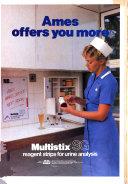 Nursing Mirror Book PDF