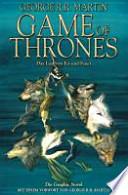 Game of Thrones 01. Das Lied von Eis und Feuer