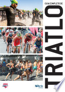 Guia completo de triatlo