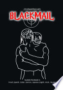 Blackmail   A Romantic hate story