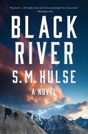 Black River [Pdf/ePub] eBook
