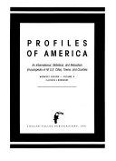 Profiles of America  Illinois  Missouri