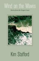 Wind on the Waves Pdf/ePub eBook