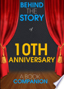 11 22 63   Behind the Story  A Book Companion  Book