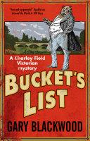 Bucket's List