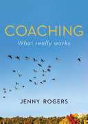 Coaching   What Really Works