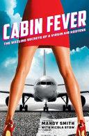 Cabin Fever ebook
