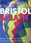 Vegetarian   Vegan Guide to Bristol   Bath