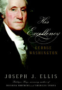 His Excellency Book