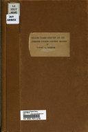 William Holmes McGuffey and the Peerless Pioneer McGuffey Readers
