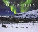 Life Beneath the Northern Lights Book