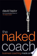 The Naked Coach