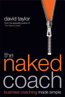 Pdf The Naked Coach