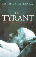 The Tyrant Pdf/ePub eBook