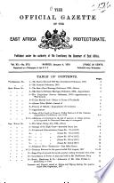 Jan 4, 1918