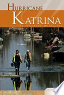 Hurricane Katrina