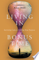 Living In Bonus Time