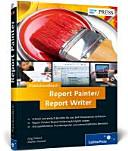 Praxishandbuch Report Painter/Report Writer