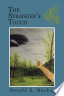 THE STRANGER'S TOUCH Pdf/ePub eBook
