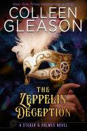 The Zeppelin Deception Pdf/ePub eBook