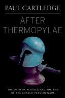 Pdf After Thermopylae