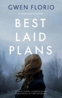 Best Laid Plans [Pdf/ePub] eBook