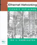 Ethernet Networking Clearly Explained