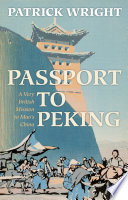 Passport to Peking