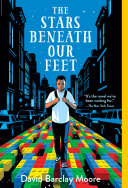 The Stars Beneath Our Feet Pdf/ePub eBook