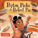 Peyton Picks the Perfect Pie [Pdf/ePub] eBook