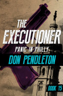 Panic in Philly
