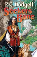 Seeker S Bane