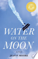 Water on the Moon Book