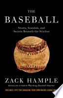 The Baseball