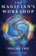 Pdf The Magician's Workshop, Volume Two